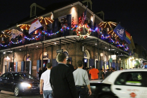 2012_Dec_Nola_104small