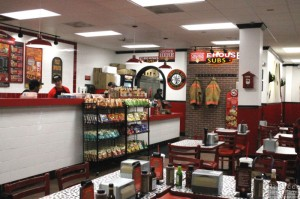 Firehouse Subs 01
