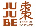 jujube logo