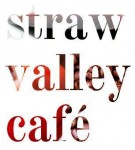 straw valley
